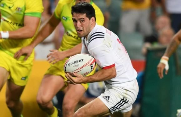Super Rugby would be crazy to ignore United States