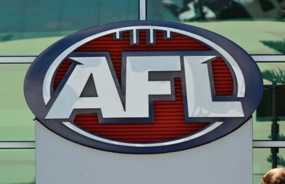 AFL meets with Tasmanian State League presidents