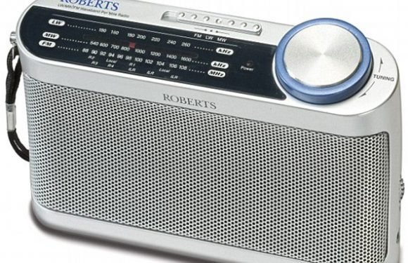 Will 'golden age' of digital radio see FM signals scrapped?