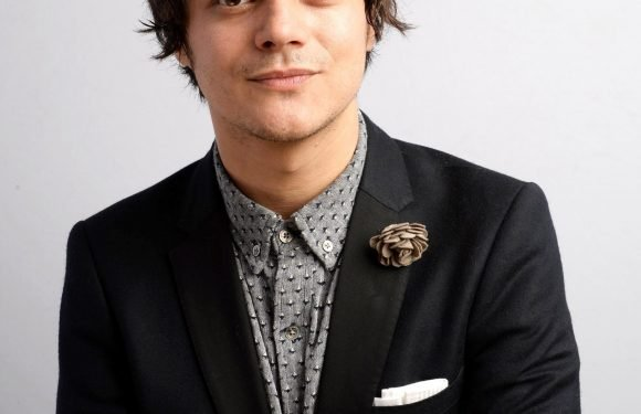 Jamie Cullum reveals ambition to become a mentor on The Voice UK