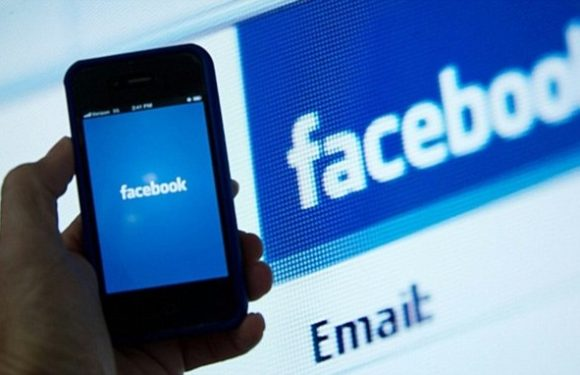 Facebook rushes to remove a new 'hate speech' tool