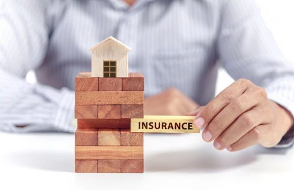 Insurance companies vow to end rip-off premiums