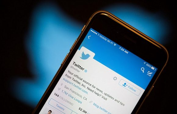 Twitter may be preparing to launch an encrypted messaging tool