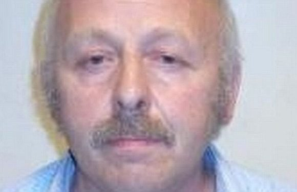 Wealthy paedophile's victim could lose £400k payout