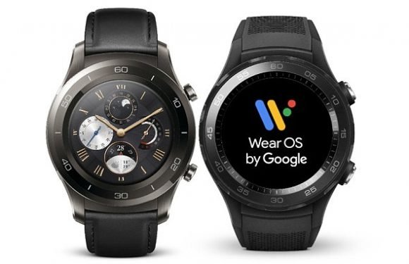 Google to unveil its own Pixel smartwatches to battle Apple