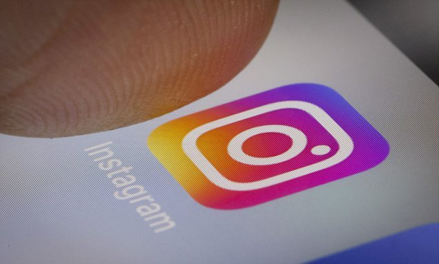 New Instagram feature shows users how much time they spend using it