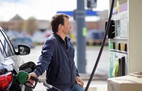 Petrol prices spike as oil firms are accused of overcharges