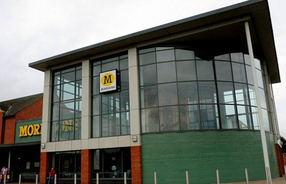 Morrisons asks customers to bring in containers for meat and fish