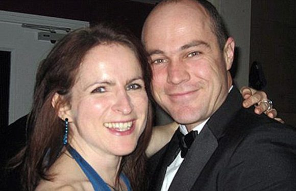 Army sergeant found GUILTY of trying to murder his wife