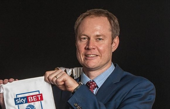 Skybet boss admits some customers so hooked they should be barred