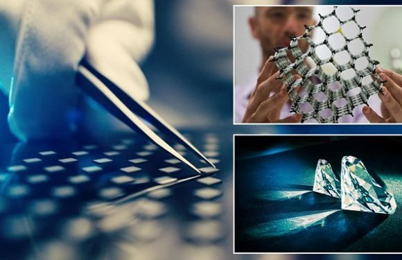 De Beers to sell lab-grown gems indistinguishable from natural stones