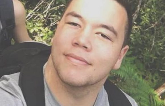 League player dies after collapsing in changing rooms after Dapto game
