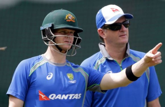 Cricket Australia could alter selection structure post Waugh