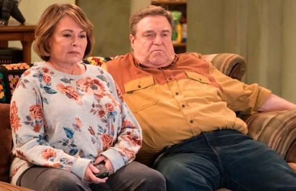 They wanted a contrarian on TV, but Roseanne was never right for the job
