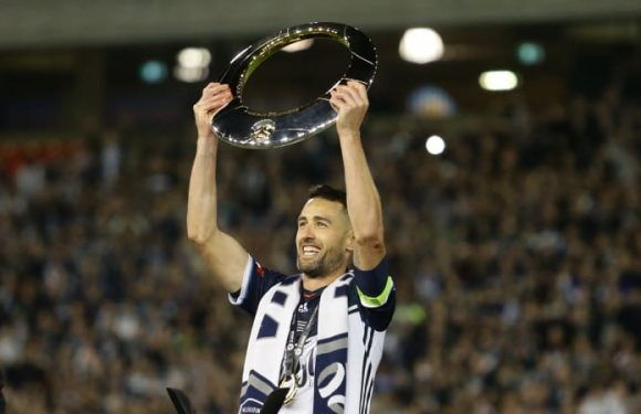 How Canberra's A-League bid can boost plans for a new Civic Stadium