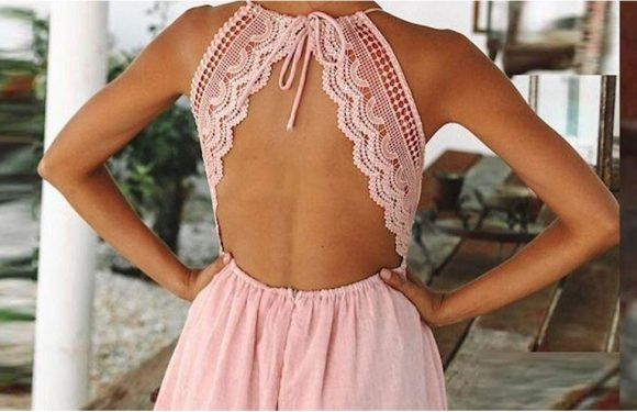 Get Ready to Lose It Over These 13 Summer Dresses . . . All From Amazon and Under $15!
