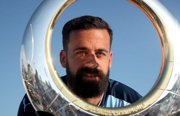 Sport Thought: Horror year can't dent faith, so expand A-League fast