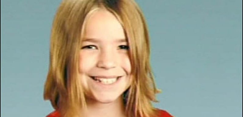 Search ends for 10-year-old girl Lindsey Baum who vanished in 2009