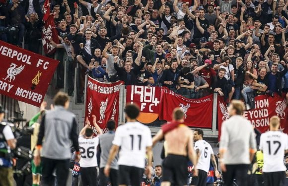 Die-hard footy fans equivalent to 'extra man on the pitch' according to research