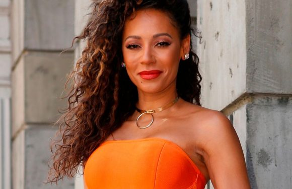 Mel B to join Loose Women as a guest panelist