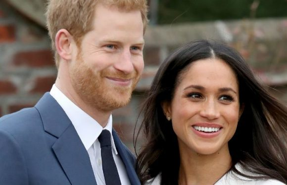 Huge Asteroid To Skim Past Earth A Day Before The Royal Wedding