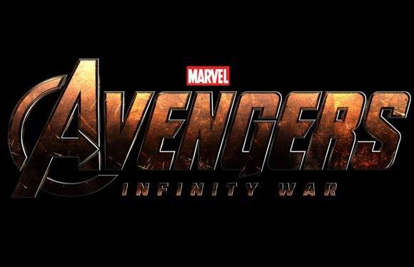 Why Marvel's Phase 4 Movies Might Surprise Fans