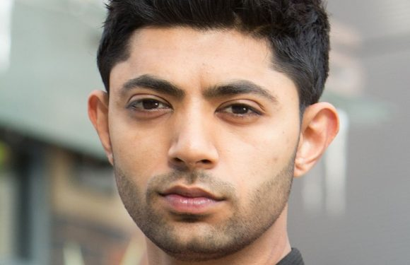 Corrie's Zeedan to leave the soap in dramatic exit after shock attack on Kate