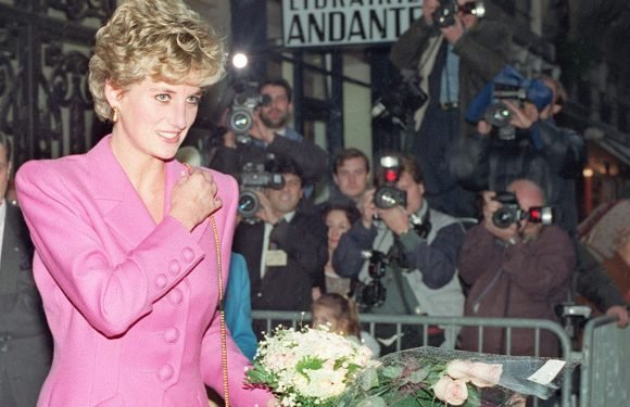 The Biggest Reason Why Princess Diana Really Was the 'People's Princess'