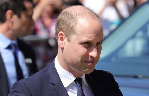 Prince William set to become first UK royal to tour Israel in historic trip