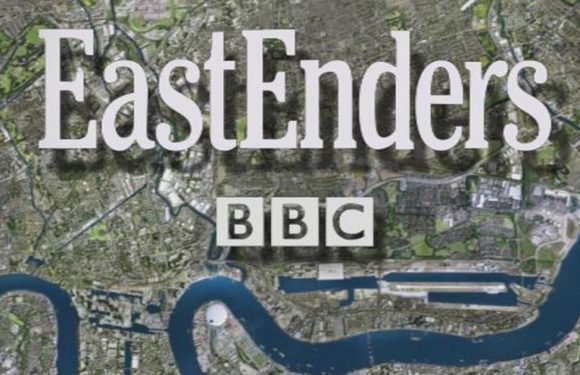EastEnders viewers think some chemistry is brewing between two fan favourites