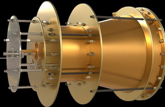 New Tests Suggest NASA's 'Impossible' EmDrive Space Thruster Doesn't Work Like It Should