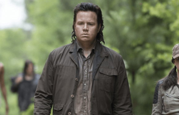 'The Walking Dead': The 1 Thing Robert Kirkman Revealed About Rick's Death