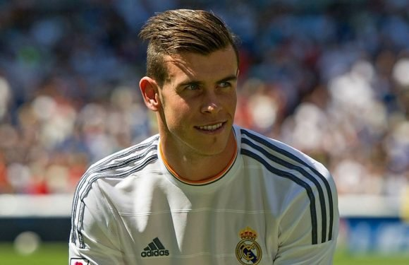 Truth behind Gareth Bale's transfer from Tottenham to Real Madrid revealed