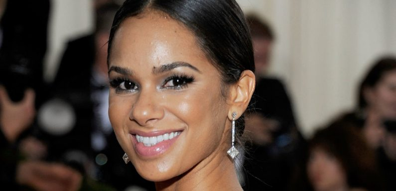 Misty Copeland Says The Ballet World Still Doesn't Have Enough Women of Color