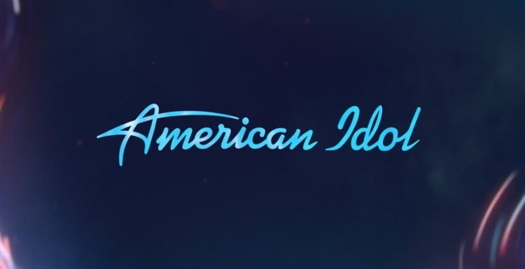 'American Idol' Reveals Top 3 – Find Out Who Makes the Cut