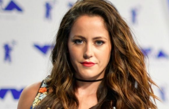 'Teen Mom 2' Star Jenelle Evans Is Reportedly Close To Being Fired From The Show