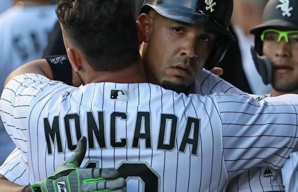 Chicago White Sox Struggles Could Increase While Yoan Moncada Is On Disabled List