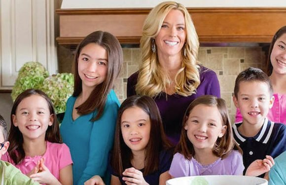 Kate Plus Eight Star To Get New Reality Show