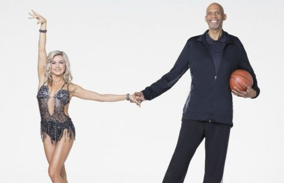'Dancing With The Stars: Athletes' Premiere Recap: 10 Pairs Hit 'DWTS' Dance Floor, Only 8 Move On To Week 2