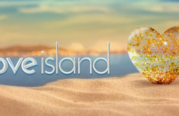 Love Island 2018 rumoured contestants – the sexy singletons you need to know