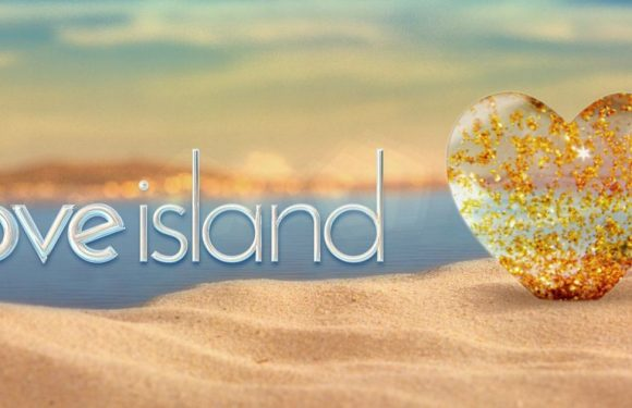 Love Island's new stars urged to get rid of X-rated pictures of themselves