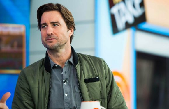 'Old School' Actor Luke Wilson Involved In Fatal Car Crash