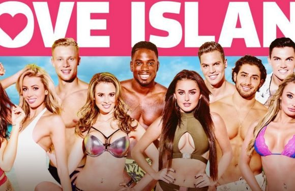 Extreme lengths Love Island bosses take to keep cast apart before entering villa