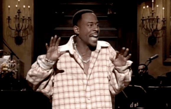 The Best 'Saturday Night Live' Opening Monologues of All Time – The Cheat Sheet
