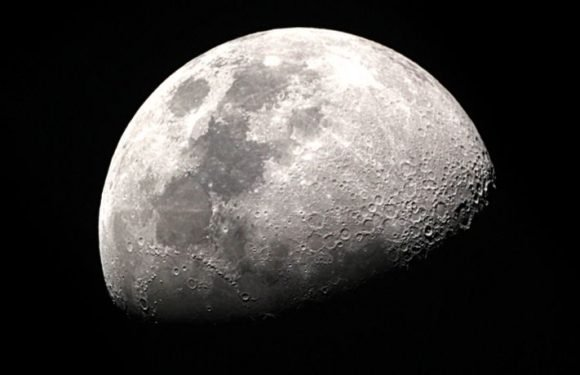 NASA Is Planning A Robotic Lunar Campaign For 2019, Recycles The Resource Prospector Mission