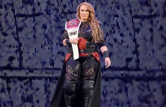 WWE Rumors: Nia Jax Might Be Turning Heel On Ronda Rousey, Per 'WrestlingNews.co'