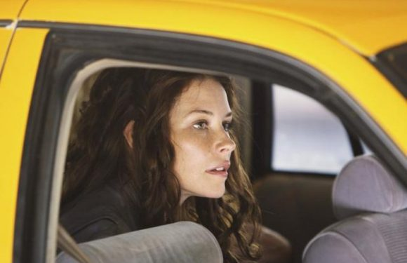 Evangeline Lilly Accuses 'Misogynistic' Stunt Coordinator on 'Lost' Intentionally Injured Her