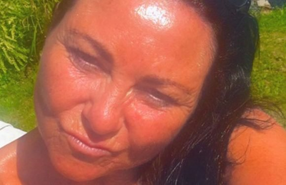 Sun worshipper refuses to give up tanning addiction despite cancer diagnosis