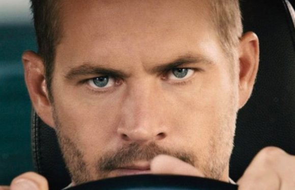 Paul Walker Documentary Is Finally Happening