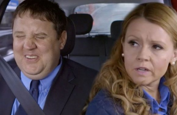 Car Share fans will finally get the ending they want this Bank Holiday Monday